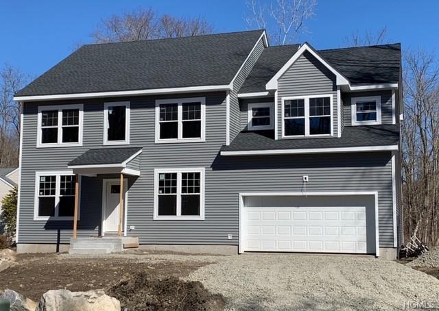273 Landmark Court, Yorktown Heights, NY 10598 (MLS #4923240) :: Mark Boyland Real Estate Team