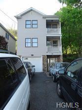 166 Hudson Avenue, Haverstraw, NY 10927 (MLS #4923278) :: Mark Boyland Real Estate Team