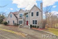 50 Old Mill, Stamford, CT 06902 (MLS #4923651) :: William Raveis Legends Realty Group