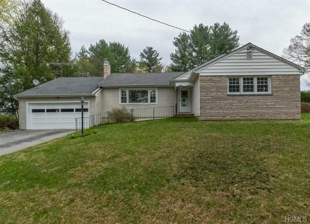 22 Lafko Drive, Poughkeepsie, NY 12603 (MLS #4923779) :: Shares of New York