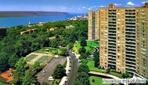 5800 Arlington Avenue 16A, Bronx, NY 10471 (MLS #4923797) :: Shares of New York