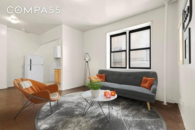 157 W 123rd Street 4C, New York, NY 10027 (MLS #4923986) :: Shares of New York