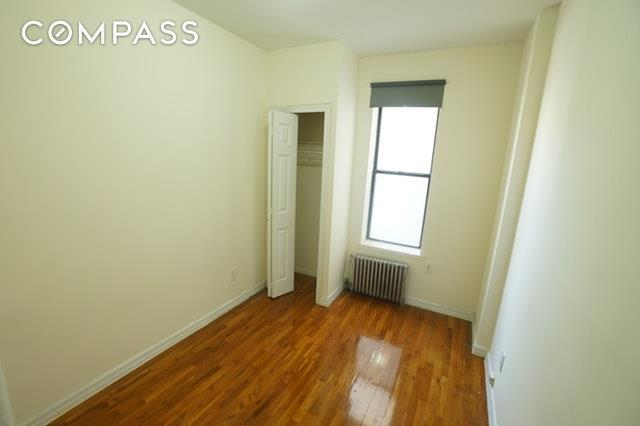 251 8th Street #4, Brooklyn, NY 11215 (MLS #4924125) :: Mark Boyland Real Estate Team