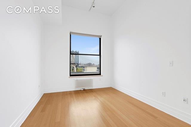 70 Washington Street 12P, Brooklyn, NY 11201 (MLS #4924137) :: Mark Boyland Real Estate Team