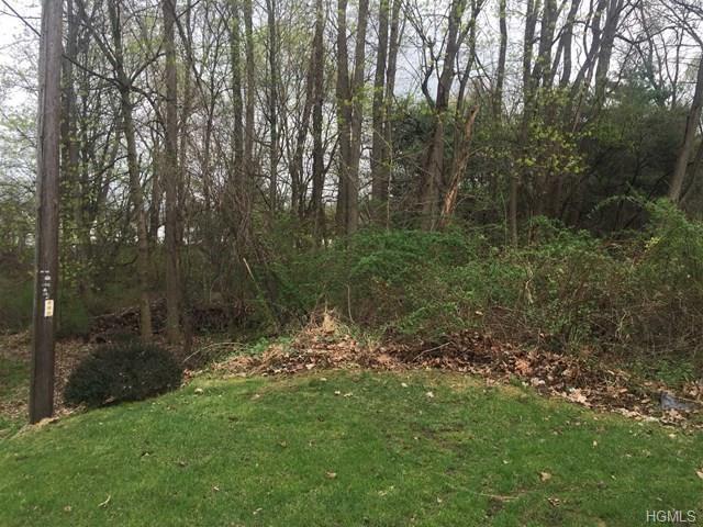 35 Strawberry Hill Lane, Wappingers Falls, NY 12590 (MLS #4925000) :: Mark Boyland Real Estate Team