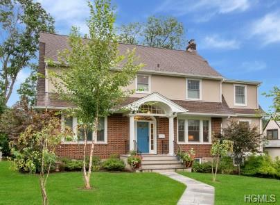 3 Wykagyl Terrace, New Rochelle, NY 10804 (MLS #4925662) :: Mark Boyland Real Estate Team