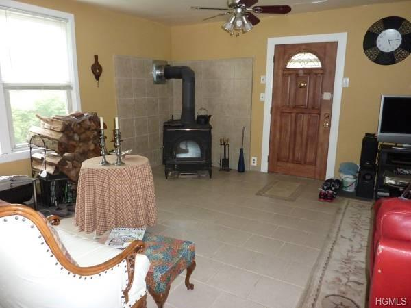 284 Bonnie Brook Road, Roscoe, NY 12766 (MLS #4926045) :: William Raveis Legends Realty Group