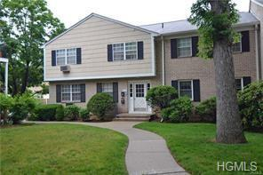 260 Parkside Drive, Suffern, NY 10901 (MLS #4929972) :: Shares of New York