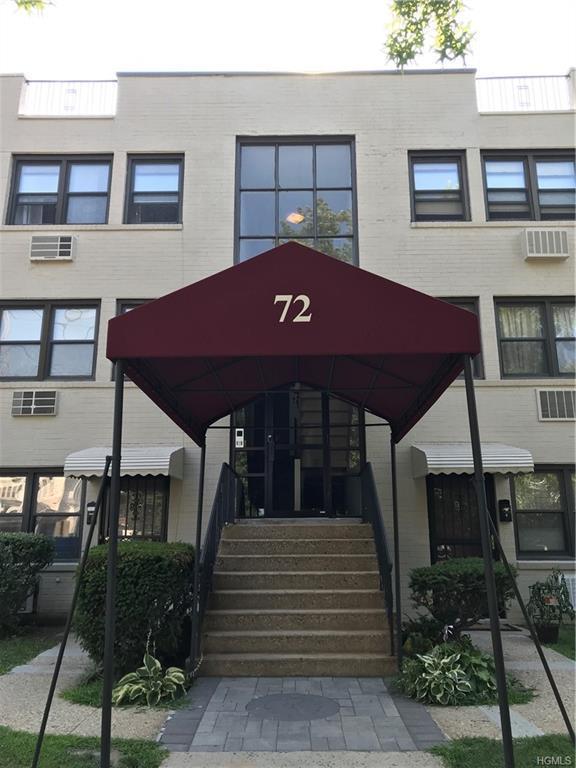 72-74 Claremont Avenue, Mount Vernon, NY 10552 (MLS #4930654) :: Mark Boyland Real Estate Team