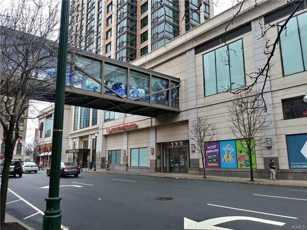173 Huguenot Avenue - Photo 1