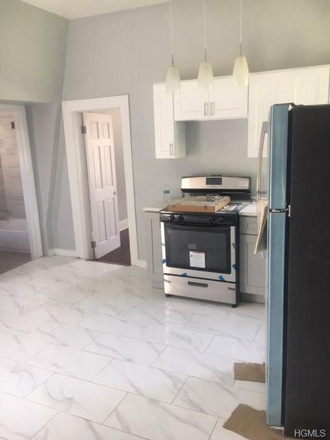 414 S 3rd Avenue, Mount Vernon, NY 10550 (MLS #4930946) :: Mark Boyland Real Estate Team