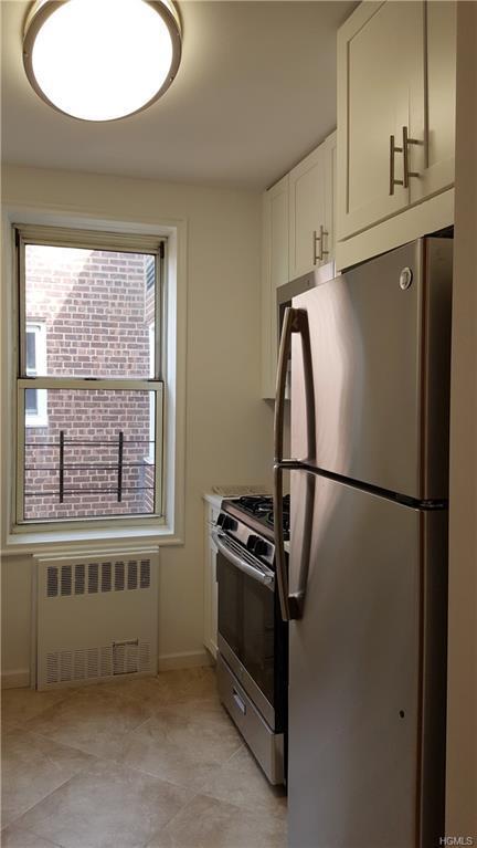 625 Gramatan Avenue 6 O, Mount Vernon, NY 10552 (MLS #4931006) :: Mark Boyland Real Estate Team