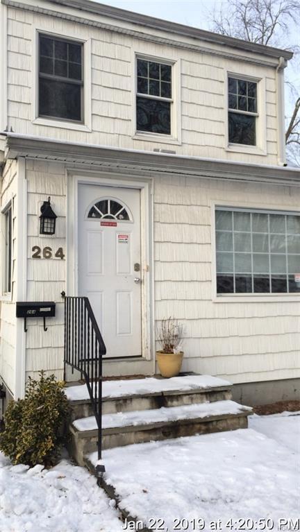 264 White Street - Photo 1