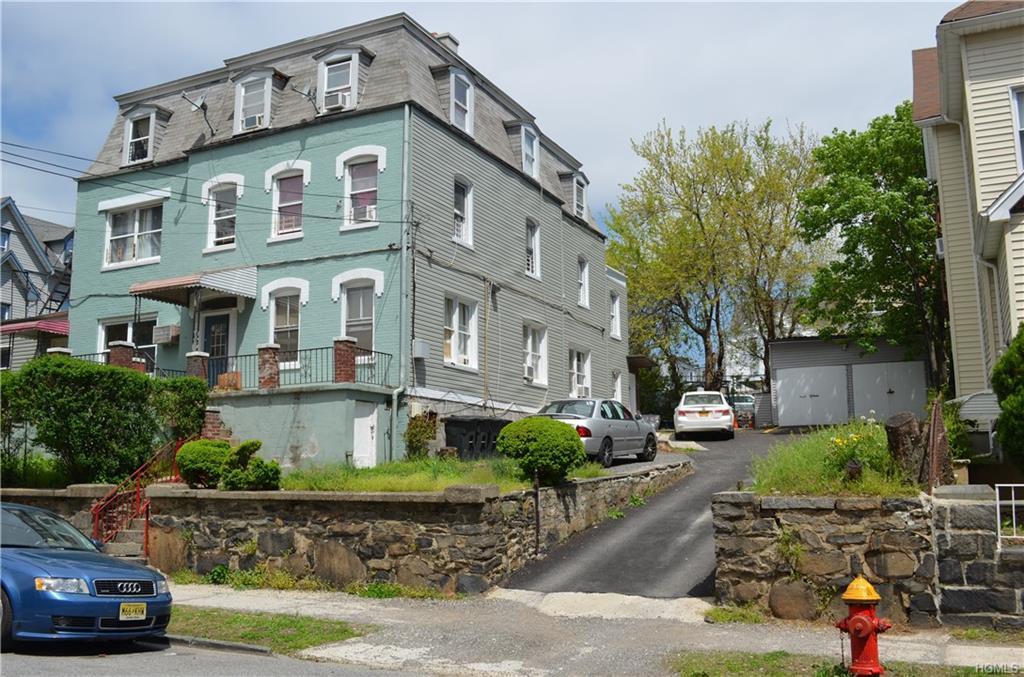 45 Highland Avenue - Photo 1