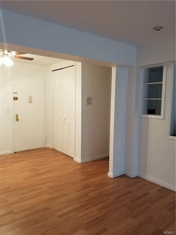 60 Barker Street #415, Mount Kisco, NY 10549 (MLS #4932607) :: William Raveis Legends Realty Group