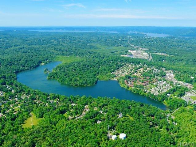 462 Panorama Drive #462, Mohegan Lake, NY 10547 (MLS #4933404) :: Mark Boyland Real Estate Team