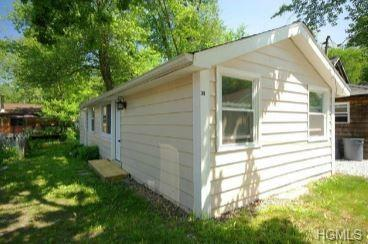 30 Cottage Lane, North Salem, NY 10560 (MLS #4933788) :: William Raveis Legends Realty Group