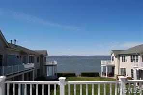 808 Half Moon Bay Drive, Croton-On-Hudson, NY 10520 (MLS #4934279) :: William Raveis Baer & McIntosh