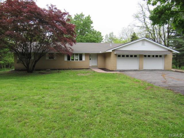 97 Bingham Road, Marlboro, NY 12542 (MLS #4935212) :: Mark Boyland Real Estate Team
