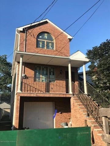 77 Goodall Street, Staten Island, NY 10308 (MLS #4935616) :: William Raveis Legends Realty Group