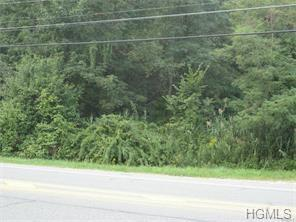 2201 State Route 208, Montgomery, NY 12549 (MLS #4935991) :: Mark Boyland Real Estate Team