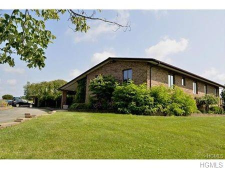 666 State Route 17B, Monticello, NY 12701 (MLS #4936075) :: Mark Boyland Real Estate Team
