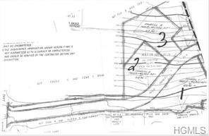 163 Green Lane, Bedford Hills, NY 10507 (MLS #4936497) :: Mark Boyland Real Estate Team