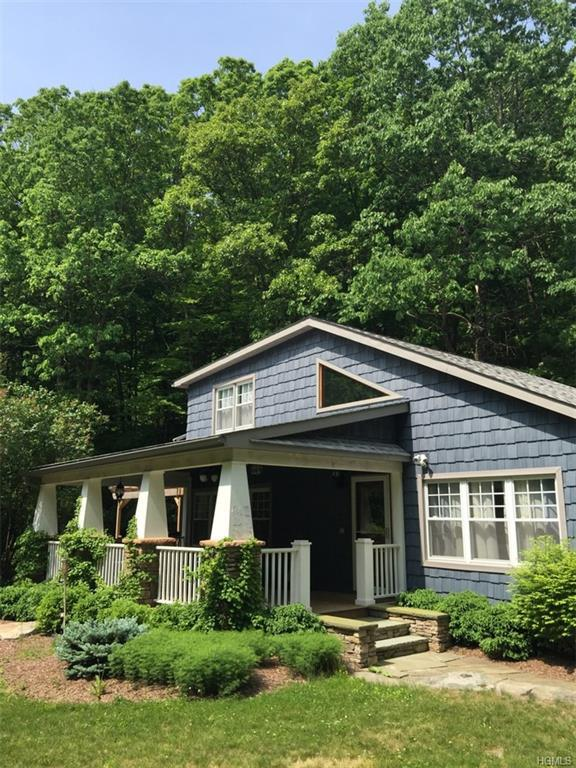 71 Brooktrail Road, Wurtsboro, NY 12790 (MLS #4936659) :: Mark Boyland Real Estate Team