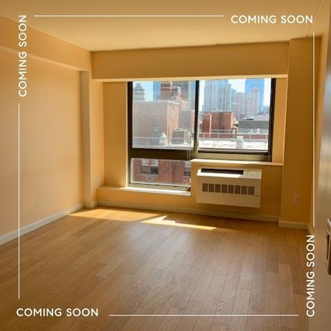 535 W 52nd Street 9D, New York, NY 10019 (MLS #4937699) :: Mark Boyland Real Estate Team