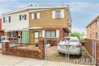 2506 Tiemann Avenue, Bronx, NY 10469 (MLS #4938344) :: Mark Boyland Real Estate Team