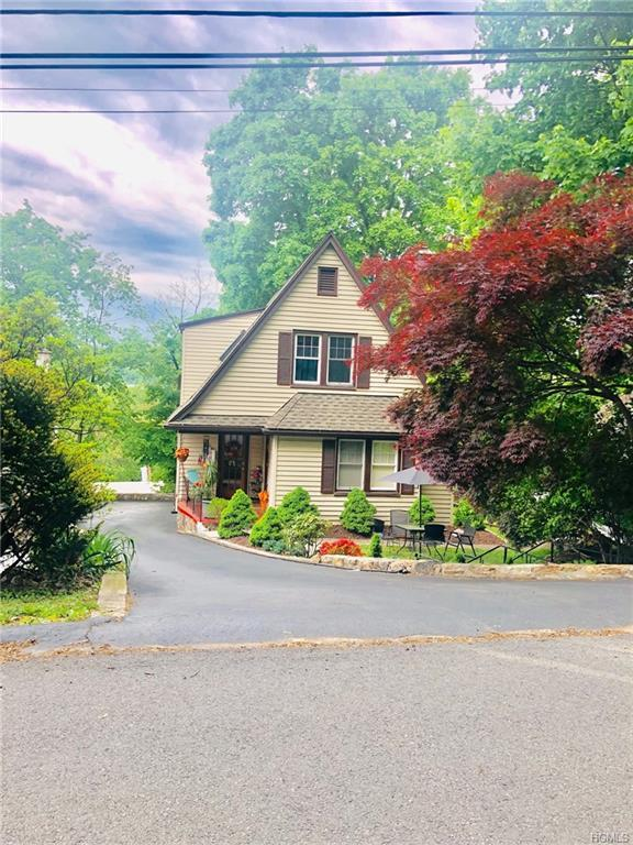 85 Washington Avenue N #85, White Plains, NY 10603 (MLS #4938629) :: Mark Boyland Real Estate Team