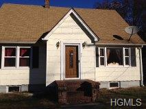 80 New Hempstead Road, New City, NY 10956 (MLS #4938757) :: William Raveis Legends Realty Group