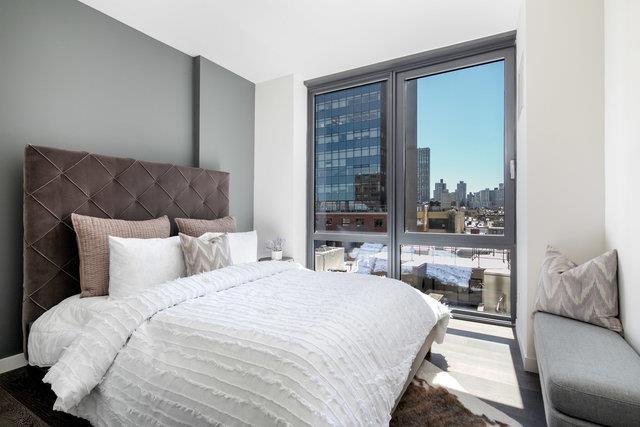 302 E 96th Street Ph3s, New York, NY 10128 (MLS #4939352) :: Mark Boyland Real Estate Team