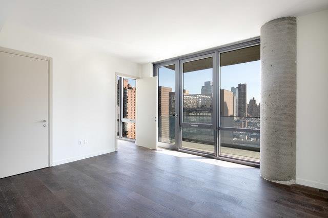 302 E 96th Street Ph4, New York, NY 10128 (MLS #4939359) :: Mark Boyland Real Estate Team
