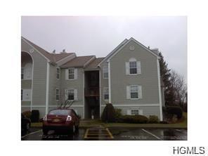 1138 Washington Green, New Windsor, NY 12553 (MLS #4939716) :: William Raveis Legends Realty Group