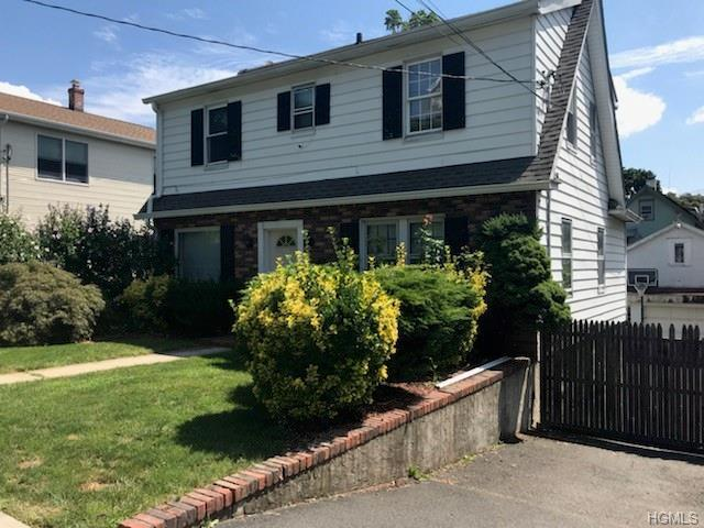 67 Spring Street, Port Chester, NY 10573 (MLS #4940077) :: Mark Boyland Real Estate Team