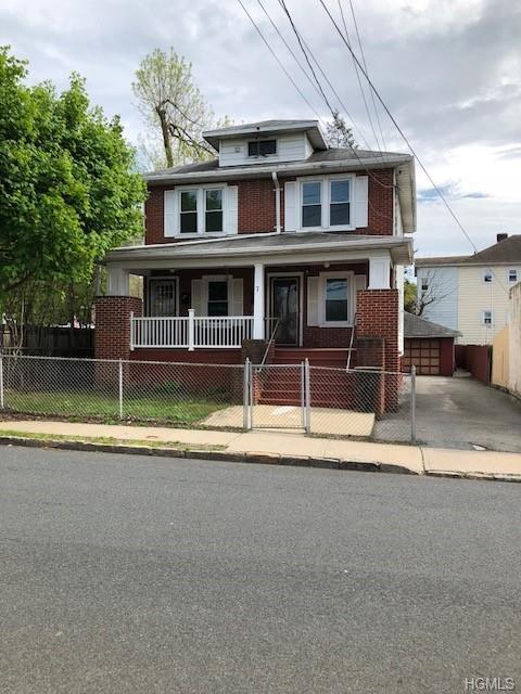 7 Tompkins, Yonkers, NY 10710 (MLS #4940693) :: Mark Boyland Real Estate Team