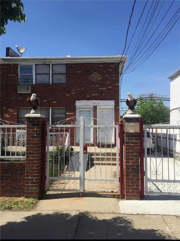 21123 99th Avenue, Call Listing Agent, NY 11429 (MLS #4941619) :: William Raveis Legends Realty Group