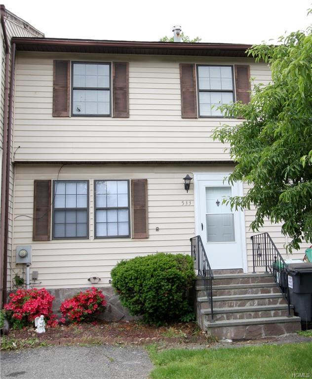 533 Saracino Drive, Maybrook, NY 12543 (MLS #4941707) :: Mark Boyland Real Estate Team
