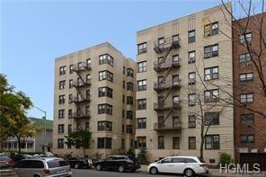 2962 Decatur Avenue 2-E, Bronx, NY 10458 (MLS #4943114) :: Shares of New York