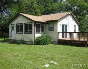 111 Lake Region Boulevard, Monroe, NY 10950 (MLS #4947720) :: William Raveis Legends Realty Group