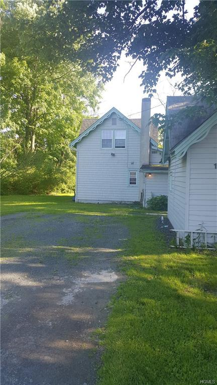 15 Creekside, Cornwall, NY 12518 (MLS #4949147) :: William Raveis Legends Realty Group
