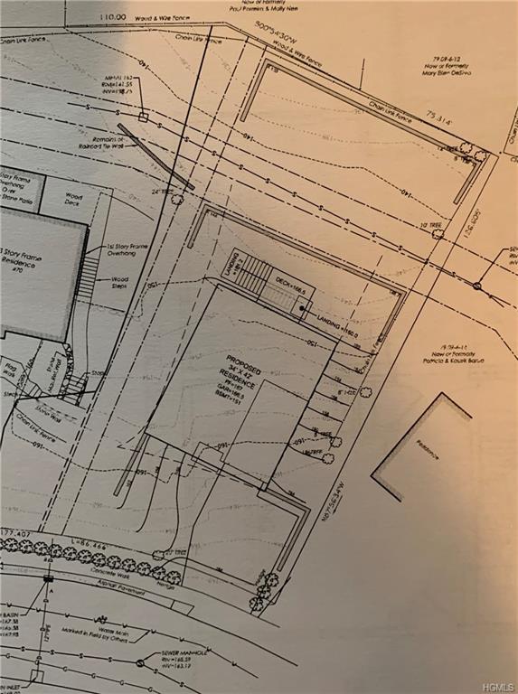 68-00 Morningside Drive, Croton-On-Hudson, NY 10520 (MLS #4953796) :: Mark Seiden Real Estate Team