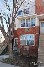 231 Sunset Boulevard 9231B, Bronx, NY 10473 (MLS #4954238) :: Mark Boyland Real Estate Team