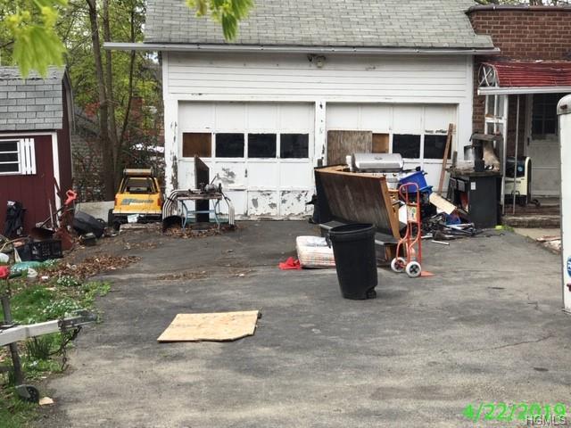 26 Melrose Avenue, New Windsor, NY 12553 (MLS #4956820) :: William Raveis Legends Realty Group