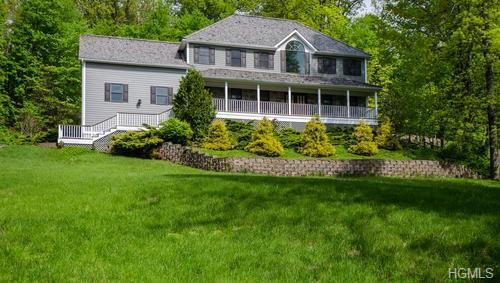 6 Hamlet Way, Hopewell Junction, NY 12533 (MLS #4957358) :: William Raveis Legends Realty Group