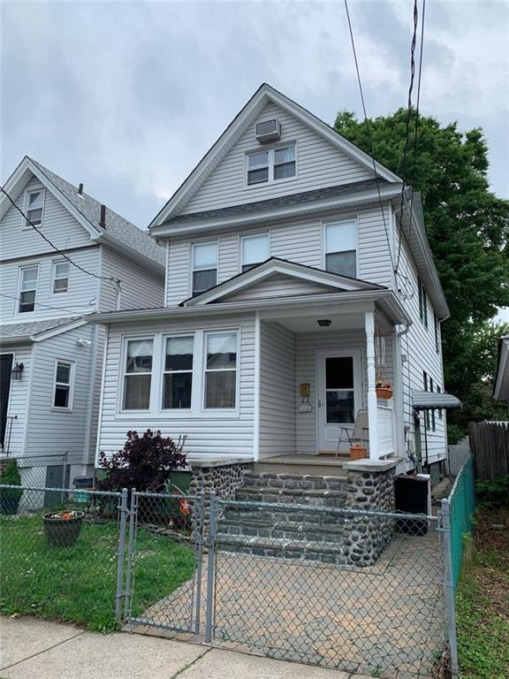 12 Lexington Avenue, Staten Island, NY 10302 (MLS #4957553) :: William Raveis Legends Realty Group