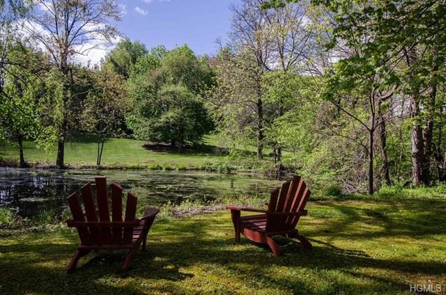 984 Netherwood Road, Hyde Park, NY 12538 (MLS #4959795) :: William Raveis Legends Realty Group