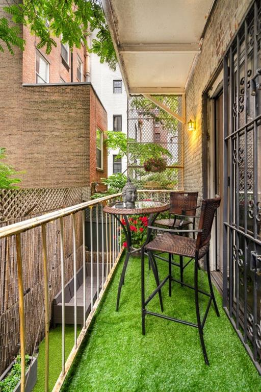 105 E 19th Street 1C, New York, NY 10003 (MLS #4960137) :: Shares of New York