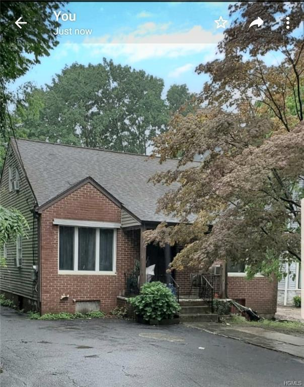 93 N Cole Avenue, Spring Valley, NY 10977 (MLS #4960905) :: Mark Seiden Real Estate Team